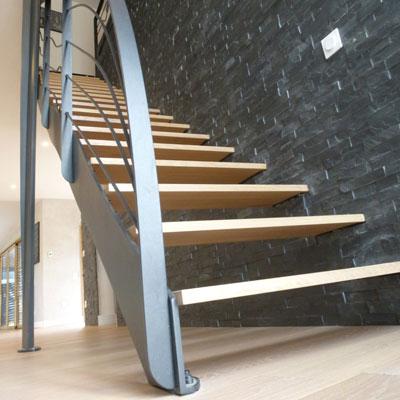 projectura jean s bastien robert architecte dplg la roche sur yon. Black Bedroom Furniture Sets. Home Design Ideas